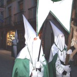 Medieval Faires in Spain