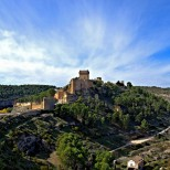 The Remarkable Walled City of Cuenca