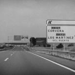 Transportation to Major Public Universities in Madrid, Barcelona, Valencia, Sevilla, and Salamanca