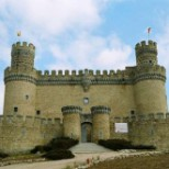 The Most Celebrated Castles in Spain
