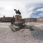3 Monuments in Spain You Shouldn't Miss