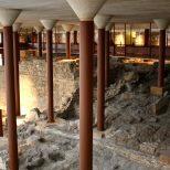 Museo del Ejercito, Toledo, Spain