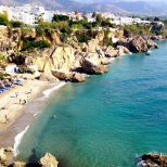 Places to Visit in Andalucia