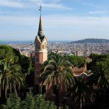 Five European Destinations Every Student Should Visit