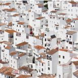 Student travel advice: best places to rent a villa in Costa del Sol