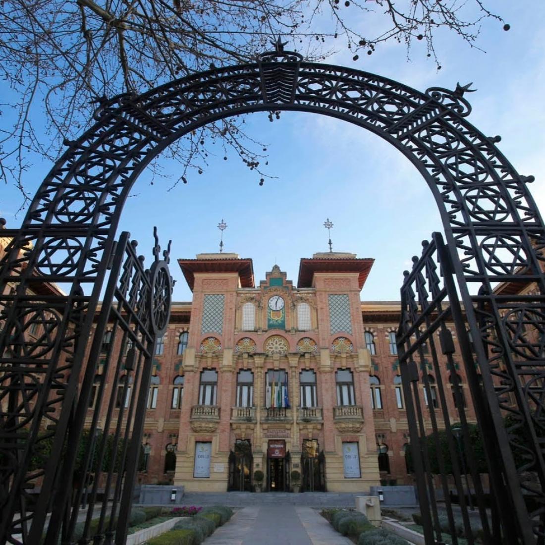 Estudiar Veterinaria en España