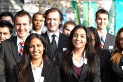 BHMS Business & Hotel Management School