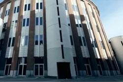 Bocconi University