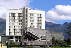 Escuela Politécnica Nacional