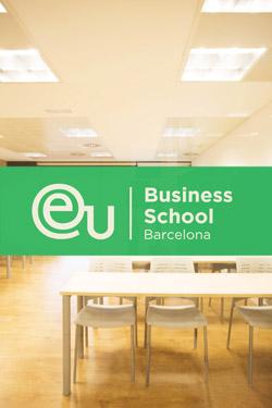 EU Business School Barcelona