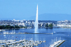 EU Business School Geneva