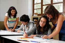 Universidad Internacional SEK Ecuador