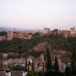 Los diferentes tipos de Arquitectura en España