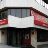 Cómo abrir una cuenta bancaria en España