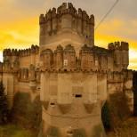 Historia en Espana