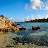 Costas y Playas de España