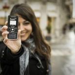 Cómo llamar por teléfono en España