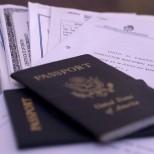 Convalidaciones y homologaciones de titulos extranjero