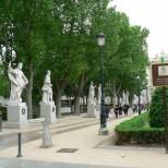 Quién puede participar en Erasmus Mundus, programa de cooperación y movilidad en el ámbito de la enseñanza superior