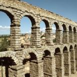 Viajar y conocer a España