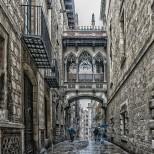 Donde estudiar la carrera de publicidad en España y otros países