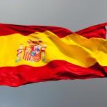Ventajas que ofrecen los intercambios de idiomas en España