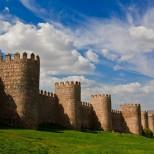 Estudia en España con el programa de intercambio que ofrece el CESAG (UIB)