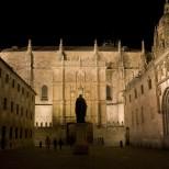 Conoce las mejores universidades en lenguas modernas de España