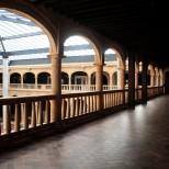 Estudia en las mejores universidades españolas política y estudios internacionales